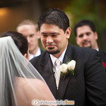 ©2012 www.photographybybusa.com