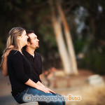Photography By Busa's photo